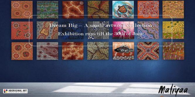 Promo_exhibition_Big_Dreams_A_small_artwork_collection1a